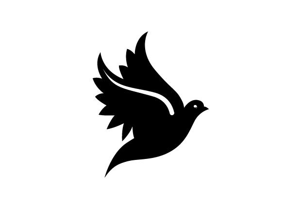 Free Dove Vector Png, Download Free Clip Art, Free Clip Art.