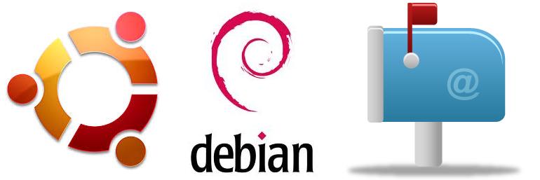 Créer un serveur virtuelle avec postfix, Dovecot sur Ubuntu ou Debian.