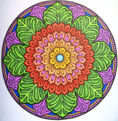 17 Best images about Coloring & Coloring Books on Pinterest.