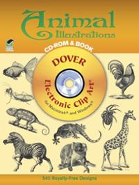 Dover cliparts.