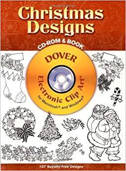 Dover clip art books download.