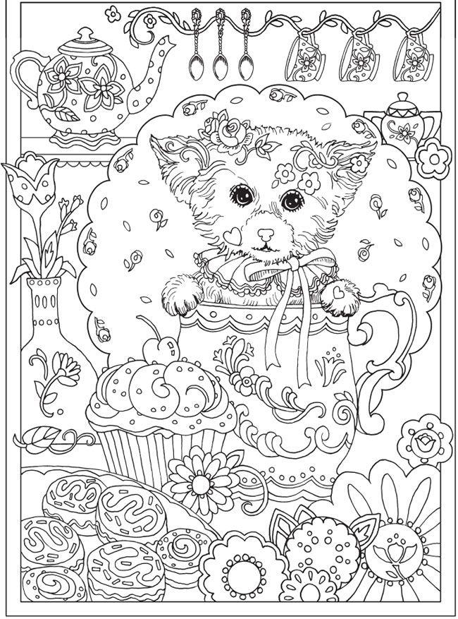17 Best ideas about Dover Publications on Pinterest.