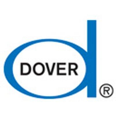 Dover edition books.