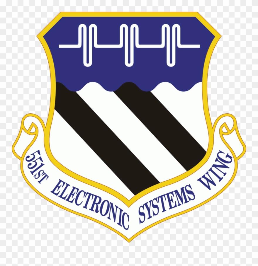 Dover Electronic Clip Art.