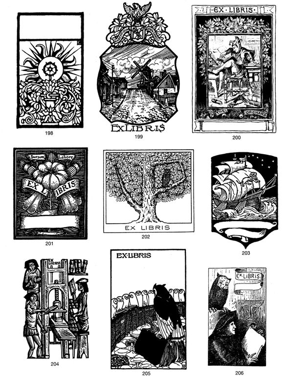 17 Best images about Dover Publications Royalty Free Images on.