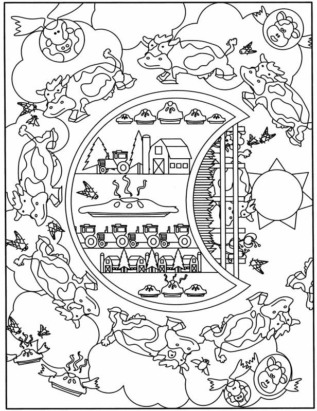 Free Dover Publications Free Coloring Pages, Download Free.