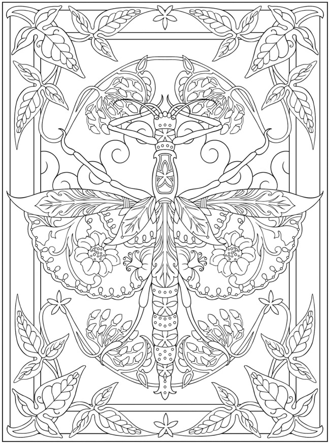 Welcome to Dover Publications http://www.doverpublications.com/zb.