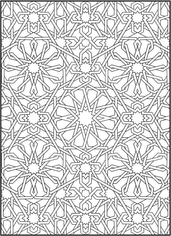 25+ best ideas about Dover Coloring Pages on Pinterest.