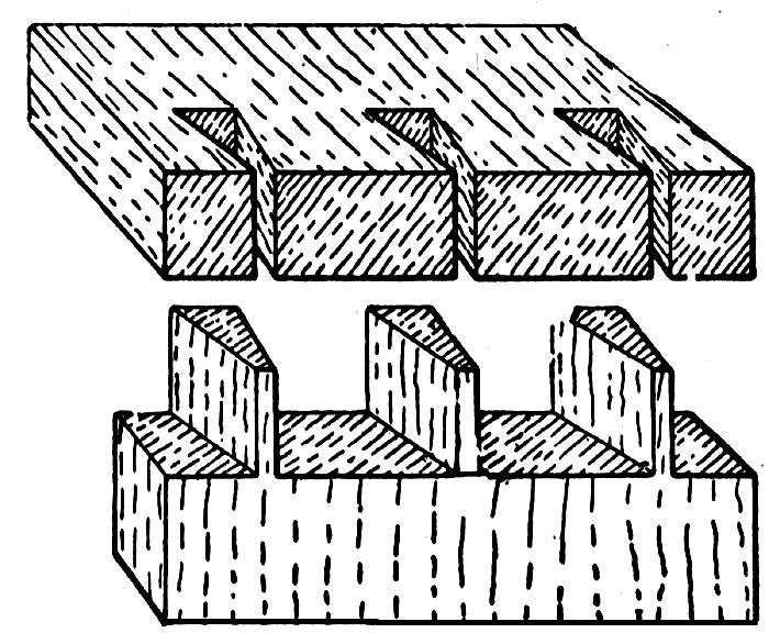 1000+ images about Dovetails on Pinterest.