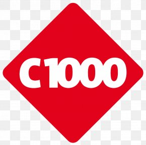 Dow Chemical Company Images, Dow Chemical Company.