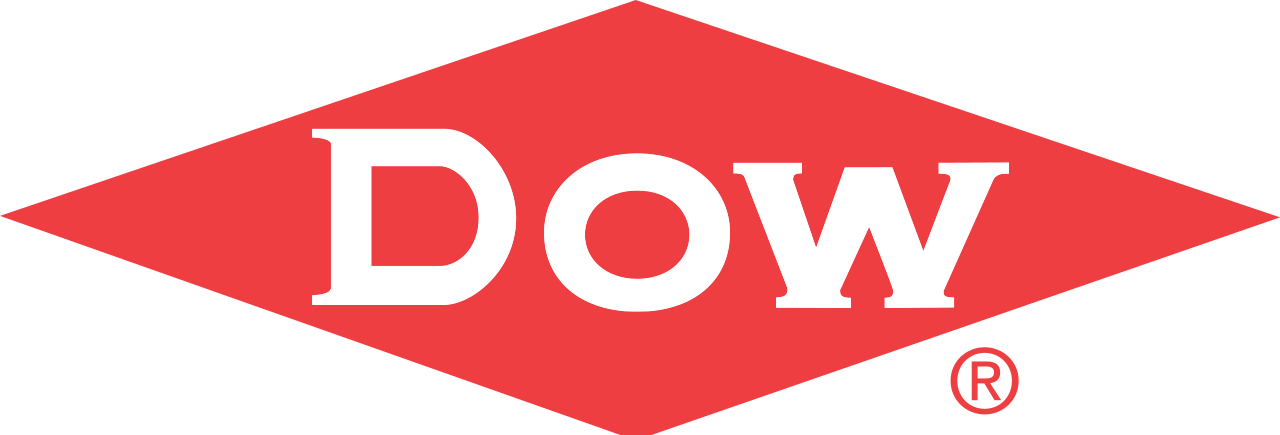 File:Dow Chemical Company logo.svg.