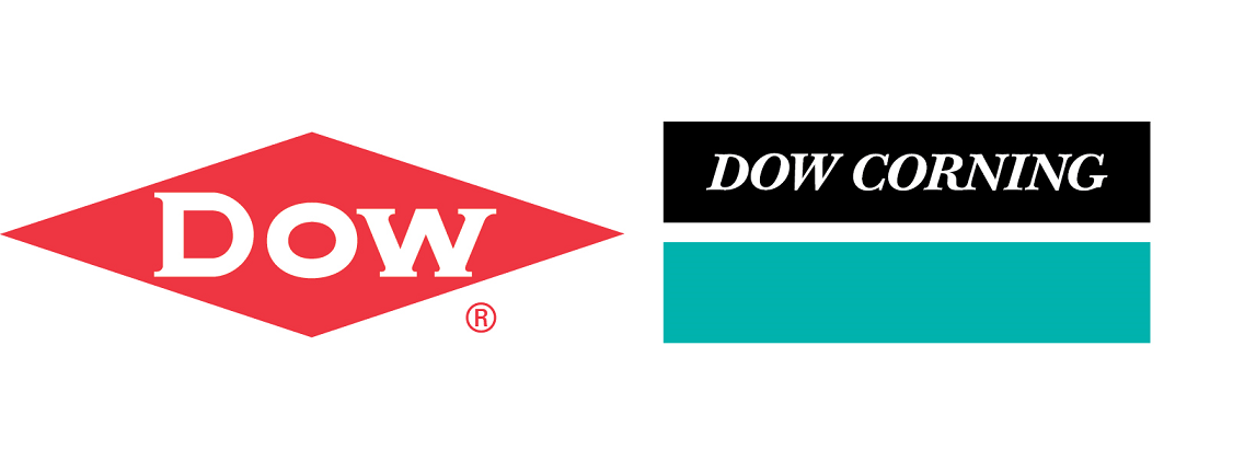 Dow chemical logo png 1 » PNG Image.
