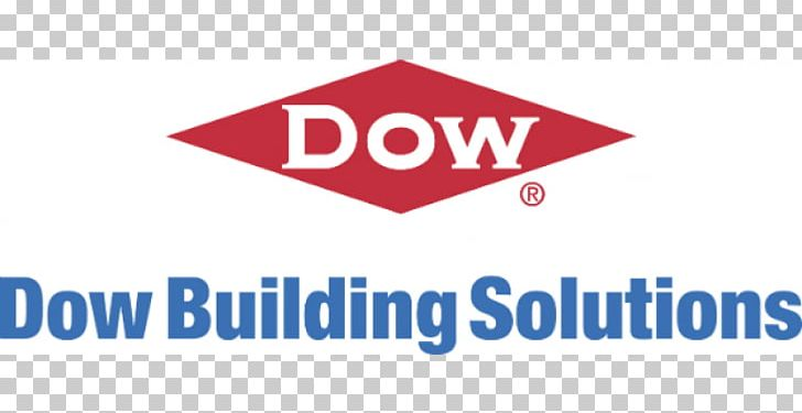 Herbicide Dow Chemical Company Dow AgroSciences Dow Chemical Canada.