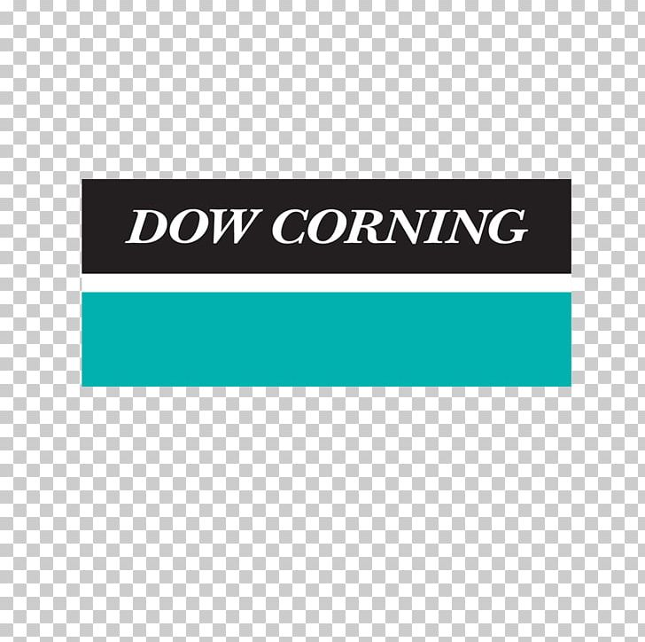 Dow Corning Chemical Industry Sealant Corning Inc. Silicone PNG.