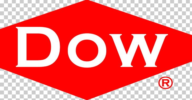Dow Chemical Company Chemical Industry Dow AgroSciences.