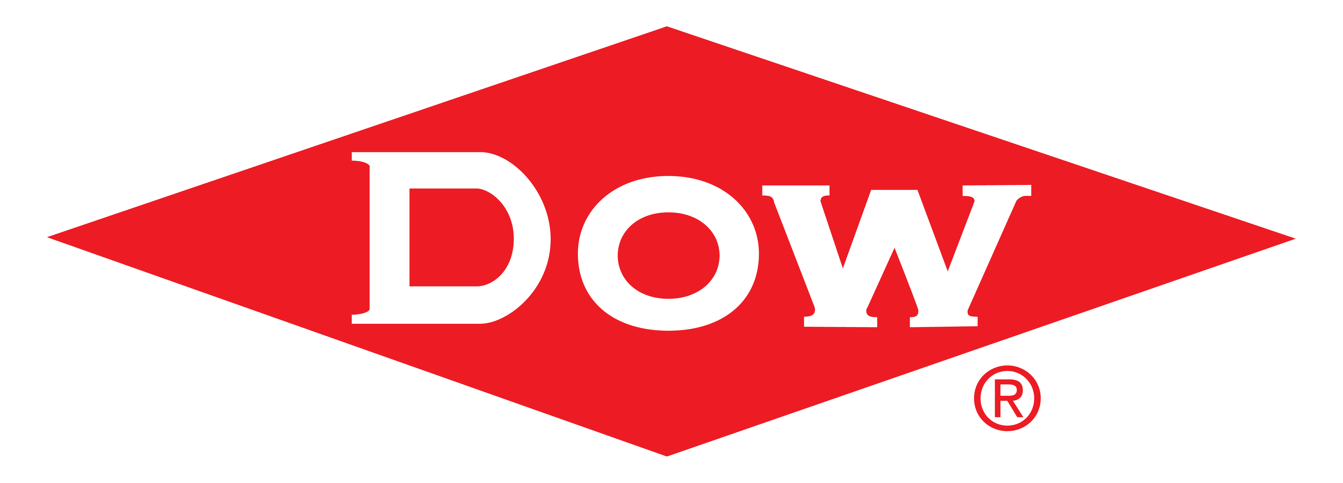 Download Dow Logo PNG Image for Free.