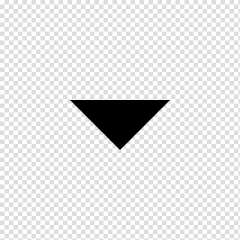 Computer Icons Arrow Drop.