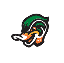 Down East Wood Ducks Jobs at Work In Sports.