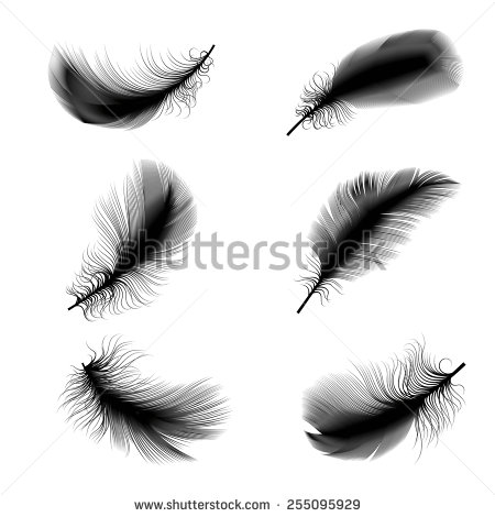 Old feather pen vector clip art free vector download (212,833 Free.