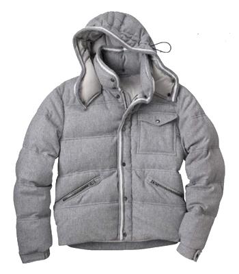 Jacket PNG Transparent Images.