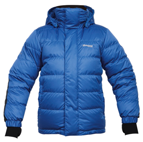 Down jacket clipart - Clipground
