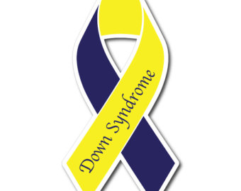 Free Down Syndrome Cliparts, Download Free Clip Art, Free.