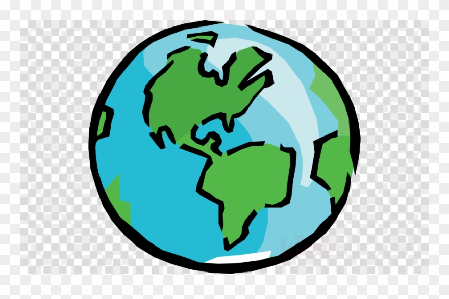Earth Clipart Earth Clip Art.