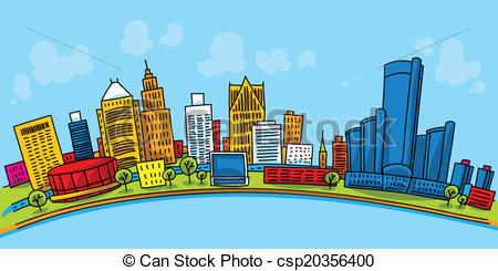 Downtown Stock Illustration Images. 28,298 Downtown illustrations.