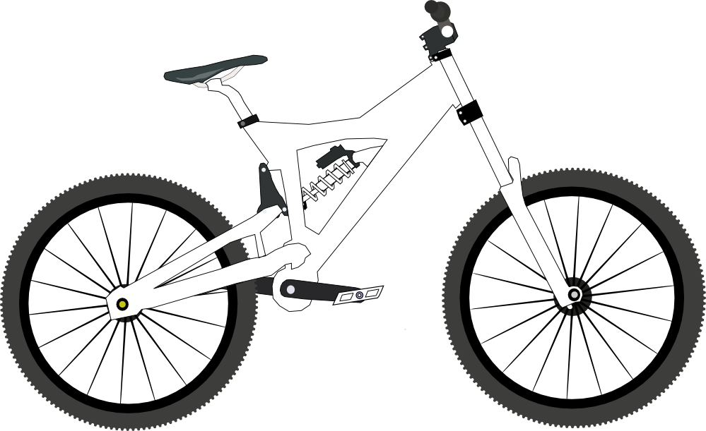 Downhill Clipart 20 Free Cliparts Download Images On
