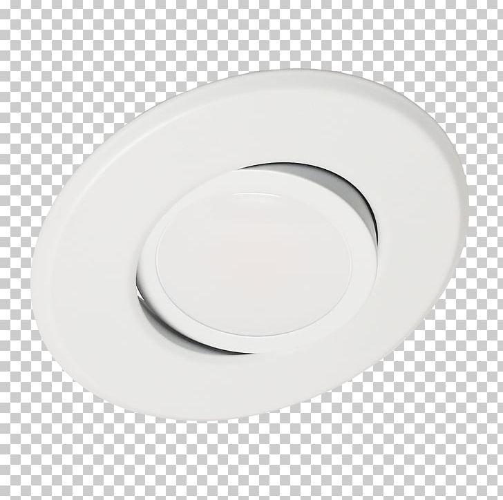 Smoke Detector Lighting PNG, Clipart, Angle, Art, Detector.