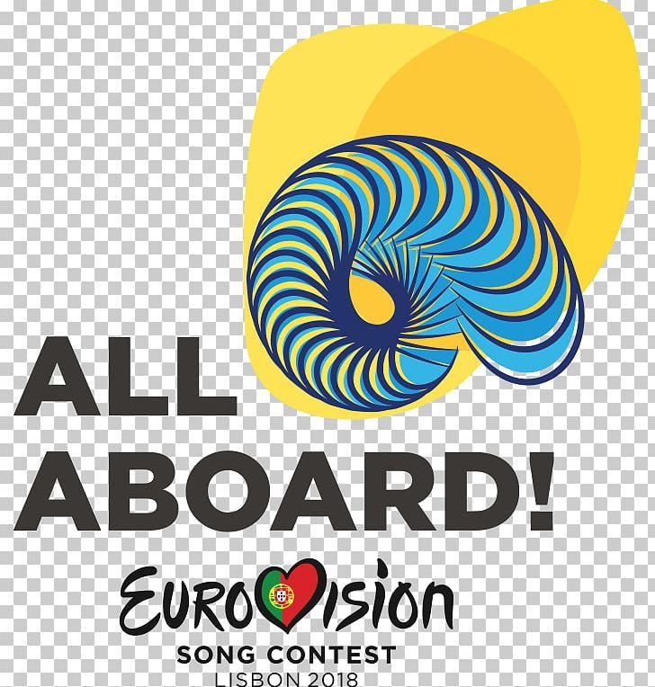 Eurovision Song Contest 2018 Eurovision Song Contest 2019.