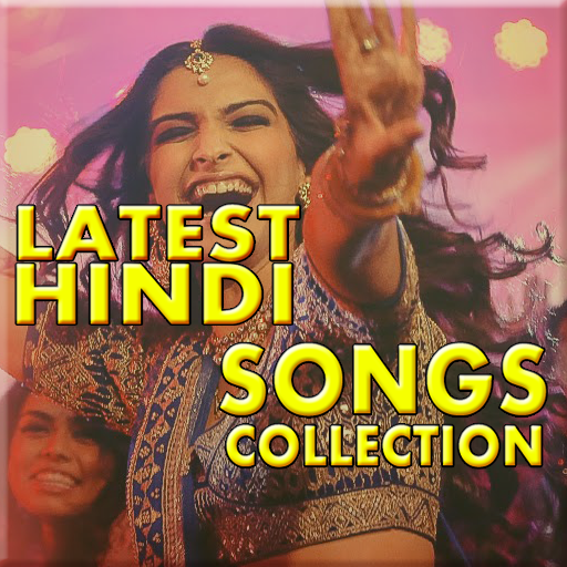 Download 1000+ Latest Hindi Songs 2018.