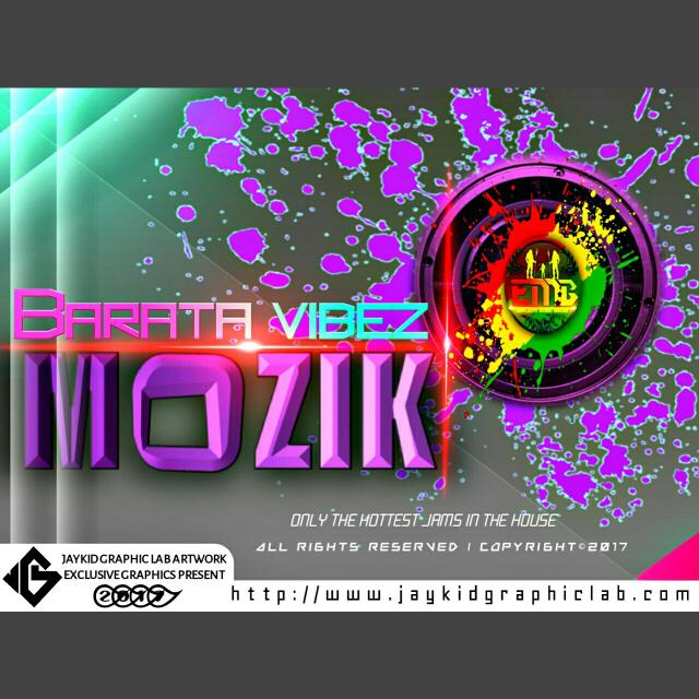 EXPLICIT MUSIC BAKAZ[EMB].
