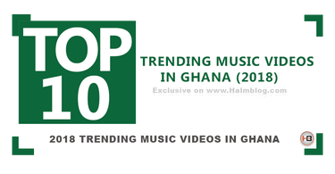 Download Latest Top Hit Songs MP3 in Ghana & Nigeria 2018..
