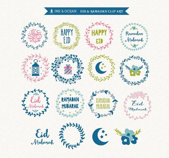Download all clipart from website.