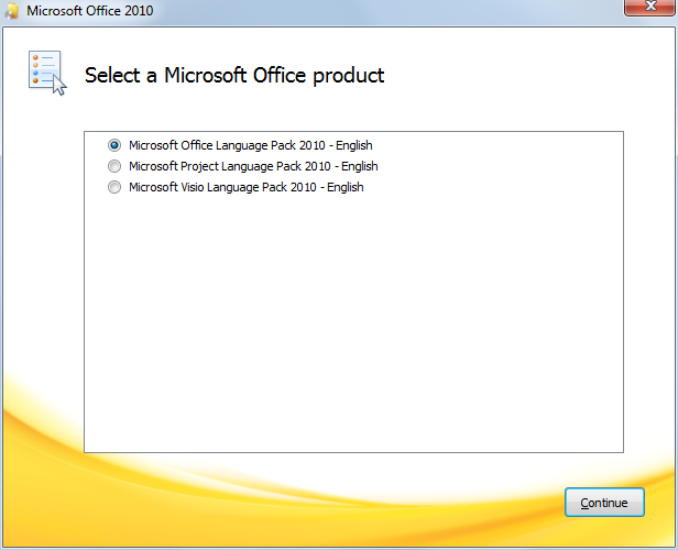 install microsoft office clipart clipground