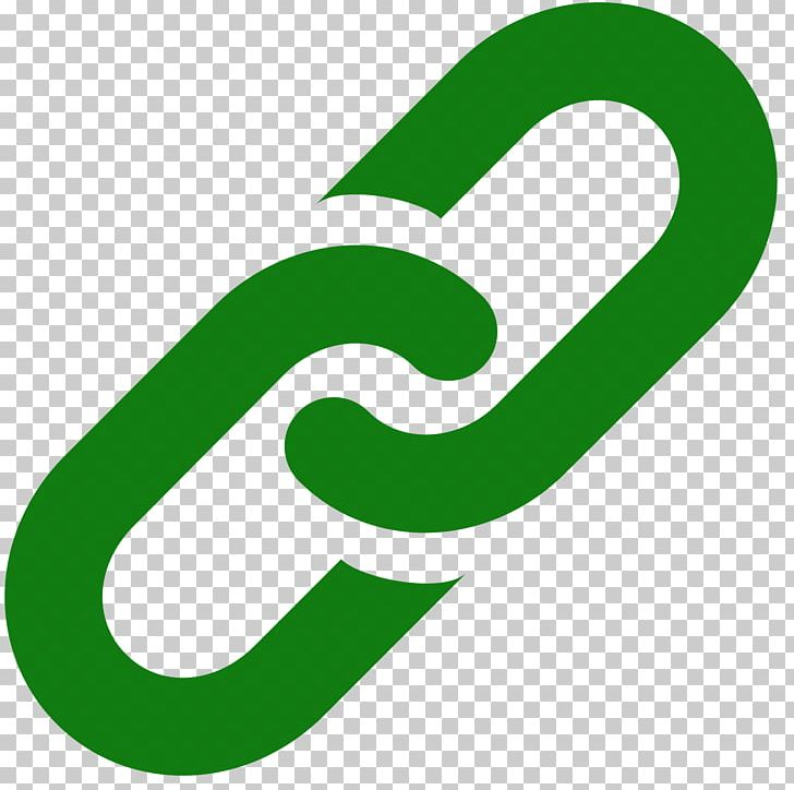 Hyperlink Computer Icons Link Building PNG, Clipart, Area.