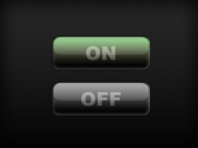 On/Off App Button Clipart Picture Free Download.