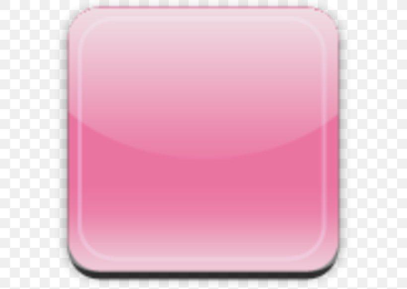 Mobile App Button App Store Clip Art, PNG, 600x583px, Mobile.