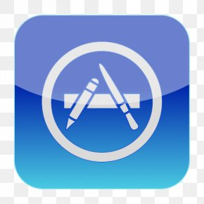 App Store Images, App Store PNG, Free download, Clipart.