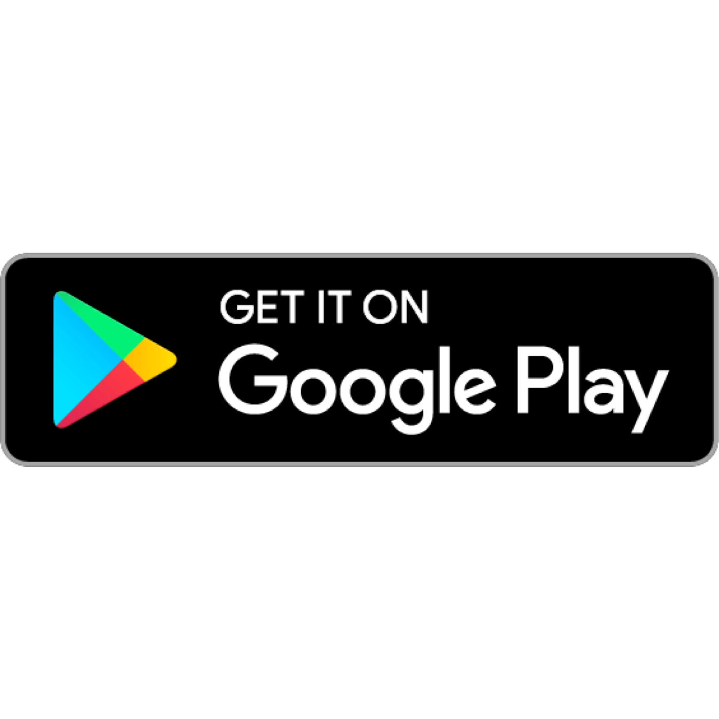Google Play Android App Store.