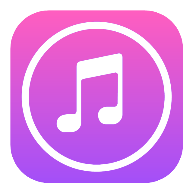 Apple App Store Icon Png #4503.