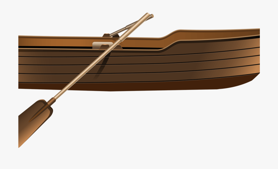 Collection Of Free Doat Clipart Wooden Boat Download.