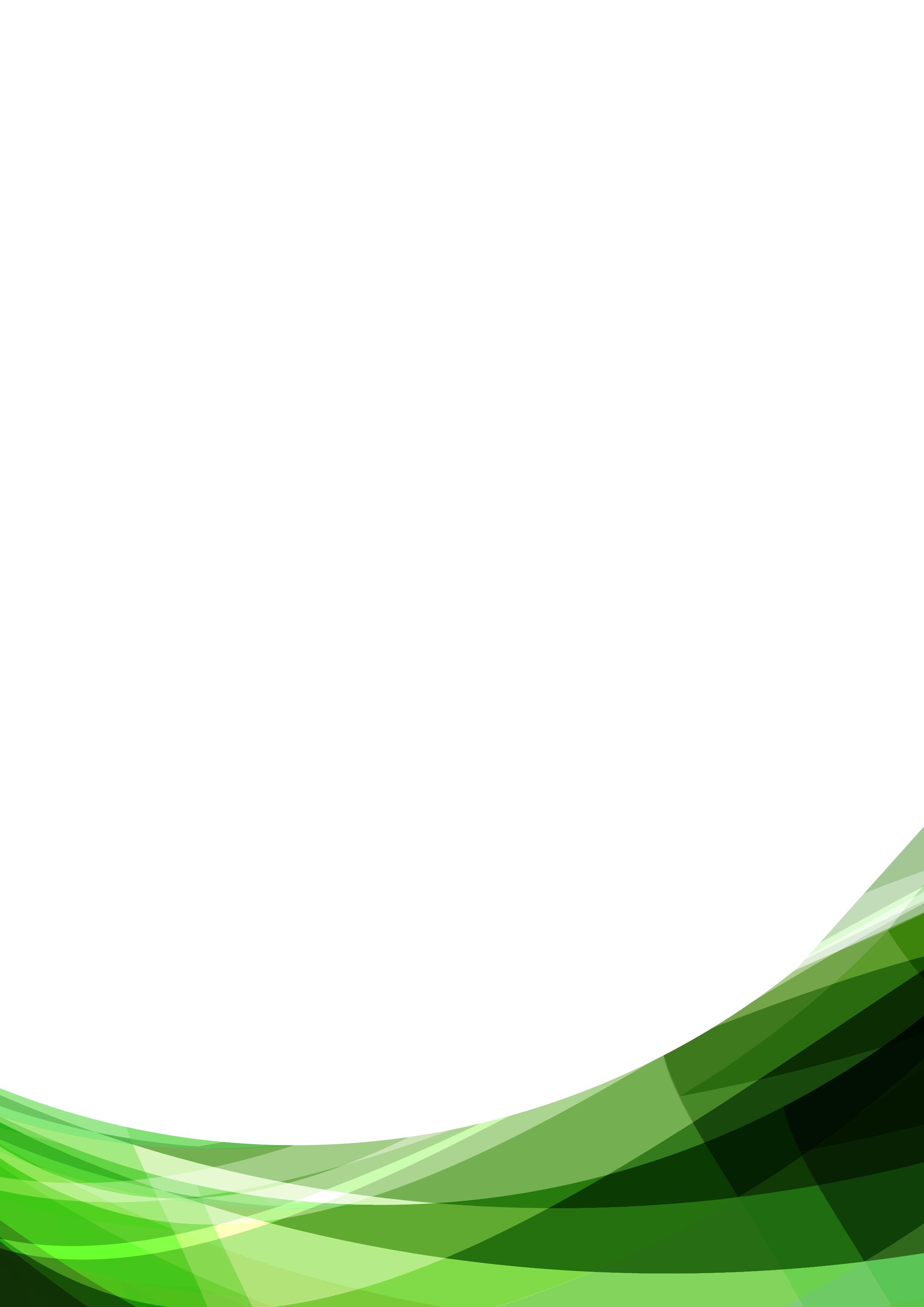 Download Green Background Transparent PNG.