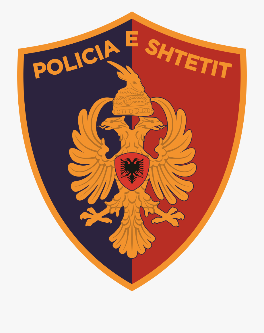 Clip Art Download Police Badge Clipart Free.