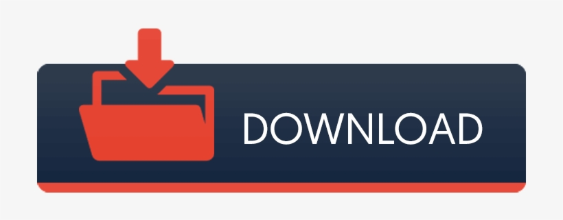 Download Button PNG & Download Transparent Download Button PNG.