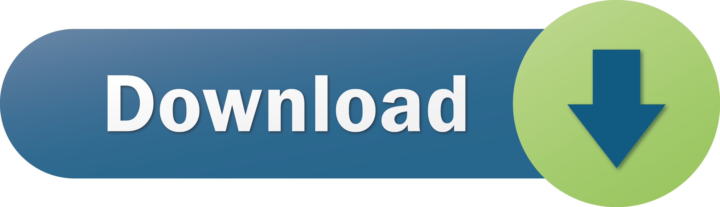 Direct download link Button Software cracking.