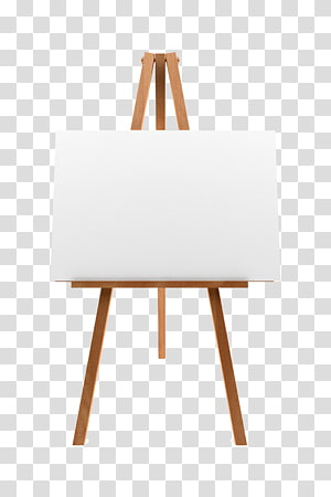 Canvas PNG clipart images free download.
