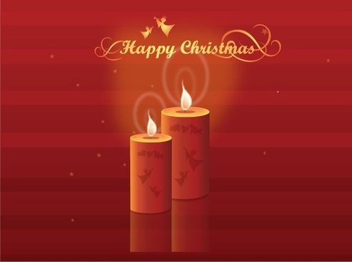 Christmas clipart free download free vector download (9,340 Free.