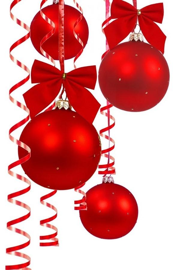 microsoft clip art christmas decorations #18